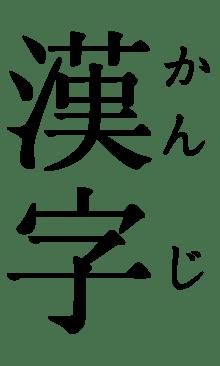 220px-Kanji_furigana