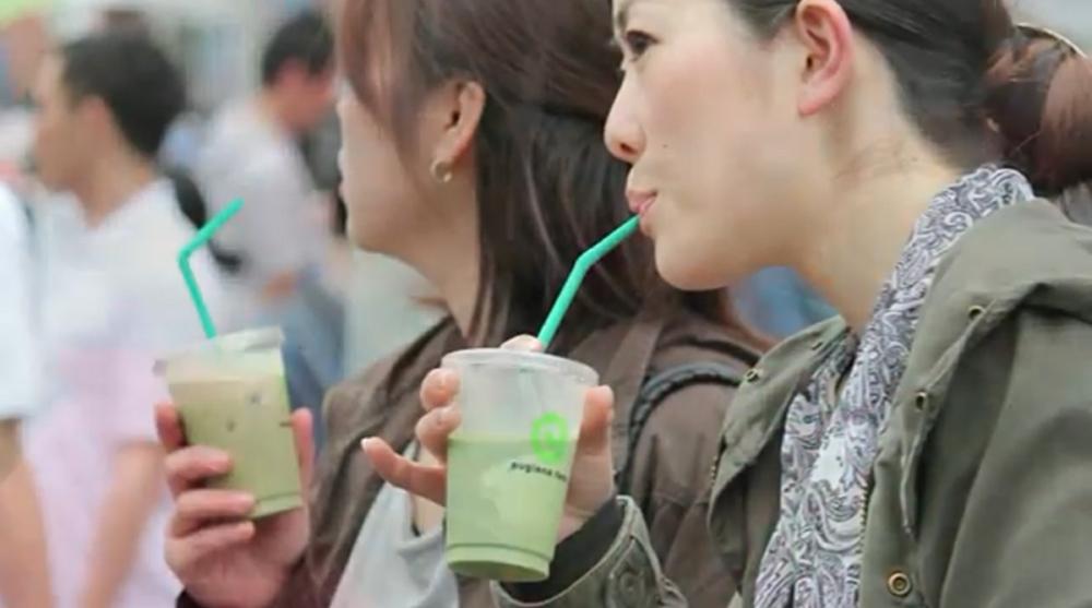 euglena-biodiesel-energy-drink-3