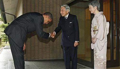 akihito-obama
