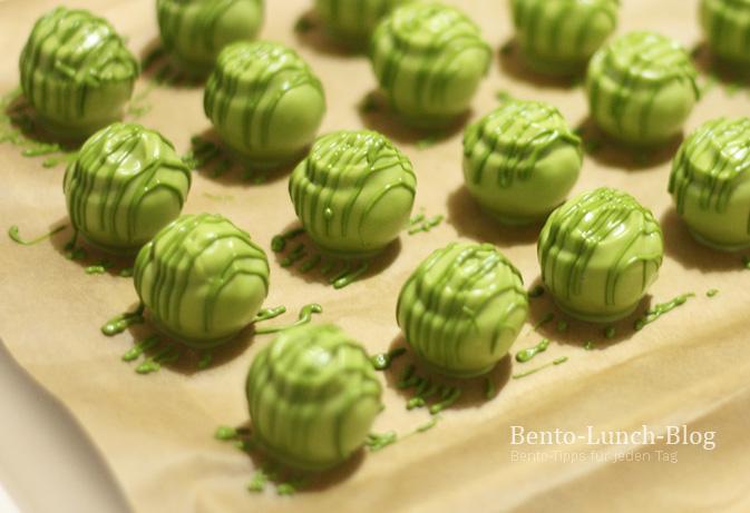 gruene-matcha-pralinen