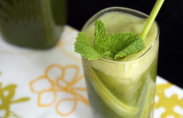 Matcha-Cucumber-Lemonade_PS_2-1