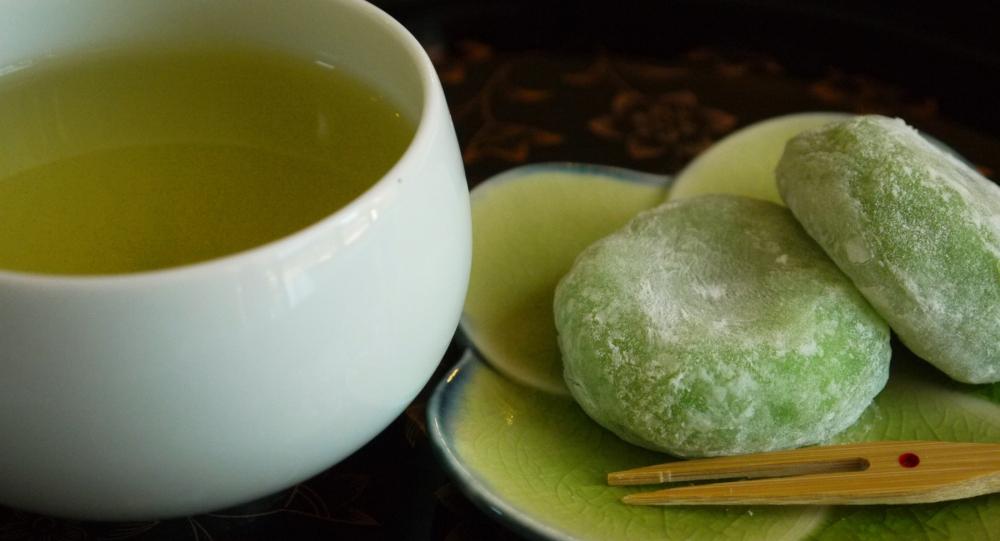 tea_and_matcha_manju