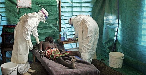 ebola-en-sierra-leona
