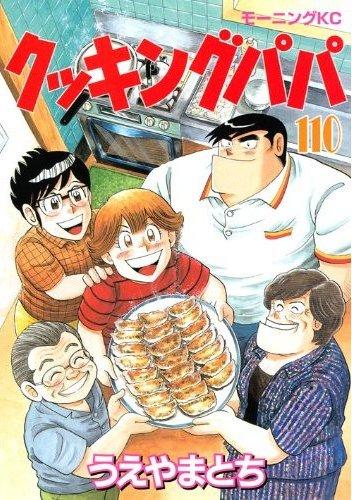 cookingpapa110
