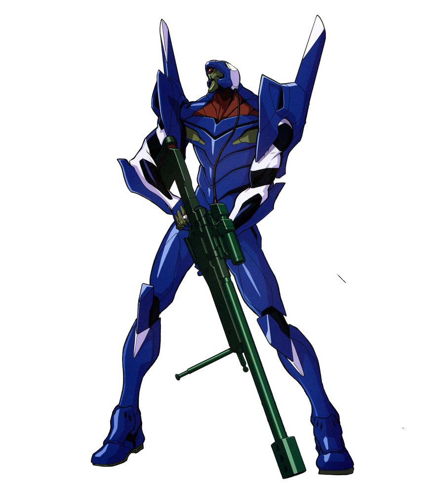 Evangelion_Unit_00'