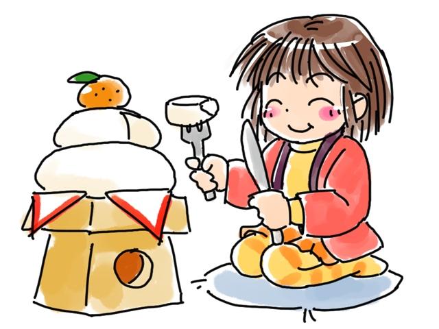 Kagami_biraki_by_oi_chan