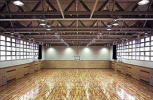 pht_ent_gym