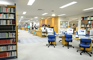 pht_ent_library
